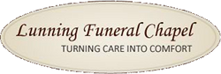 Lunning Funeral Chapel | Burlington Iowa Area Funeral Home & Cremation Services