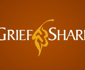 Join us for GriefShare, beginning Tuesday, September 1